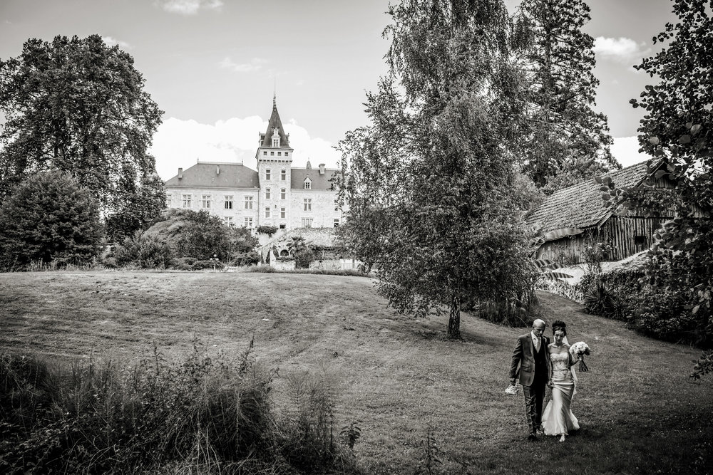 Reportage Wedding Photography 060.jpg