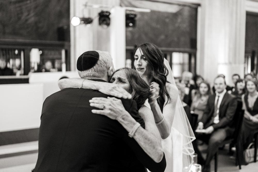 Jewish Wedding Banking Hall 008.jpg