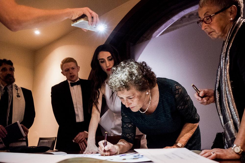 Jewish Wedding Banking Hall 005.jpg