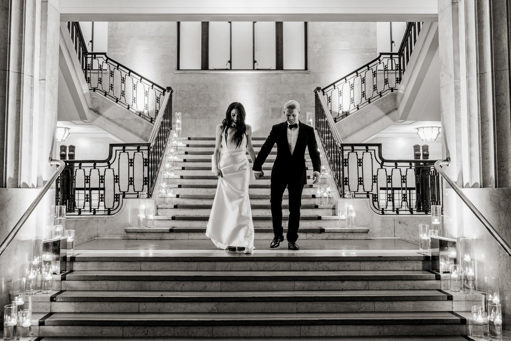 Jewish Wedding Banking Hall 015.jpg