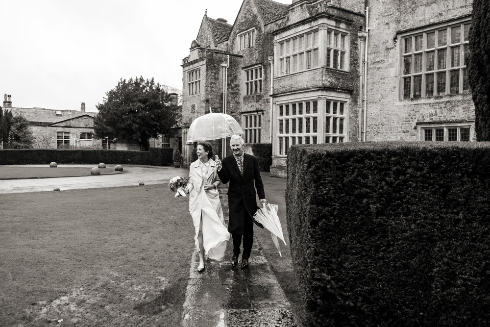 North Cadbury Court Wedding Photography 004.jpg