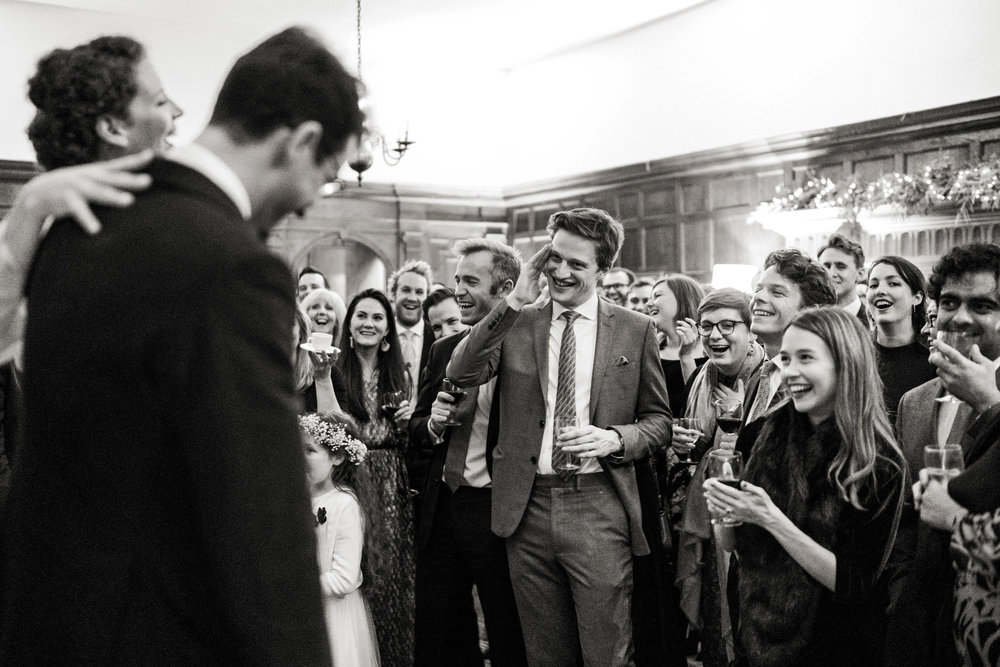 North Cadbury Court Wedding Photography 023.jpg