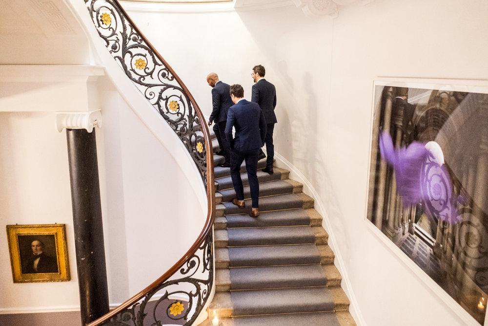 Carlton House Terrace wedding photography004.jpg