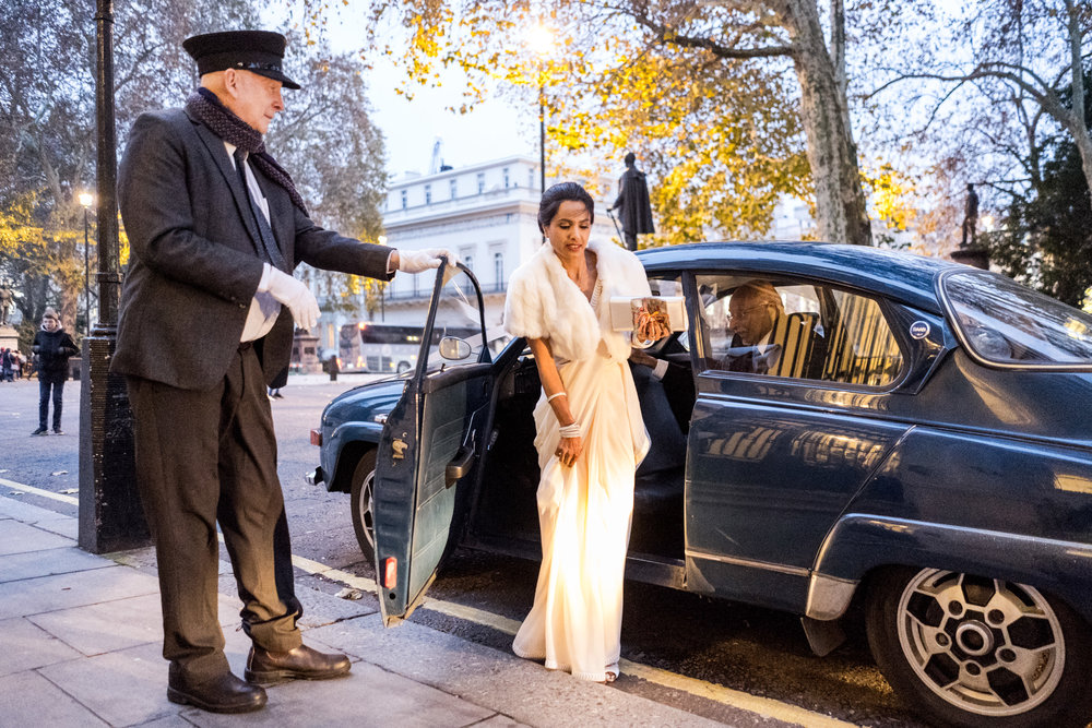 Carlton House Terrace wedding photography007.jpg