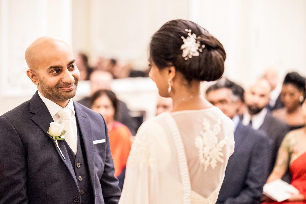 Carlton House Terrace wedding photography009.jpg