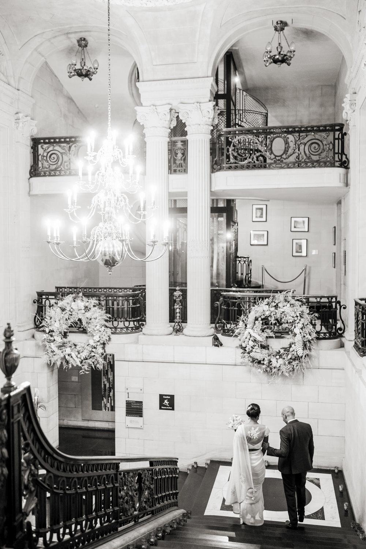 Carlton House Terrace wedding photography012.jpg