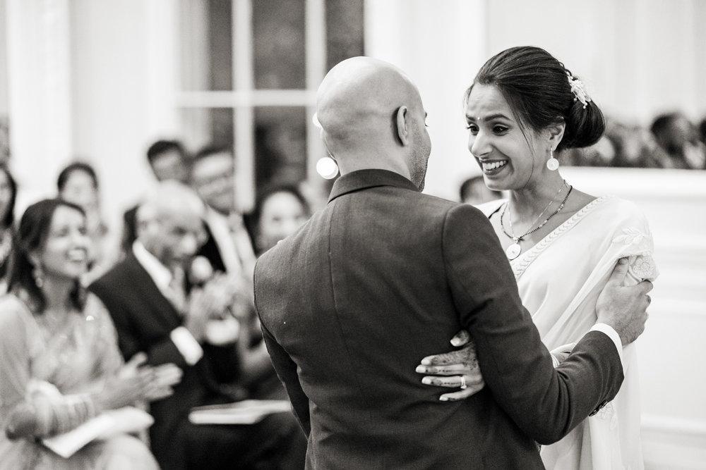 Carlton House Terrace wedding photography011.jpg