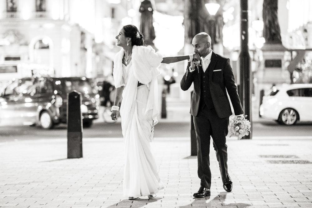 Carlton House Terrace wedding photography014.jpg