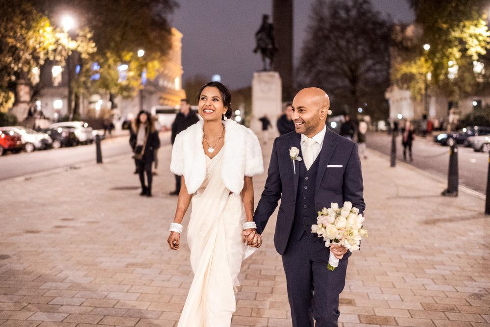 Carlton House Terrace wedding photography013.jpg