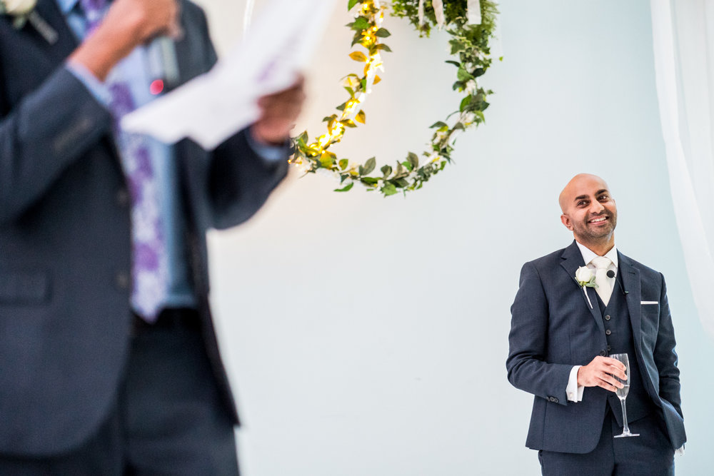Carlton House Terrace wedding photography016.jpg