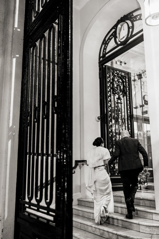 Carlton House Terrace wedding photography015.jpg