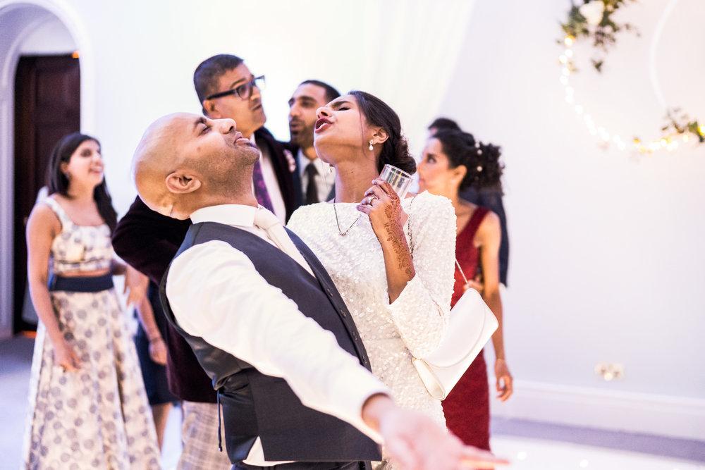 Carlton House Terrace wedding photography021.jpg
