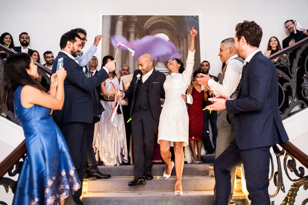 Carlton House Terrace wedding photography022.jpg