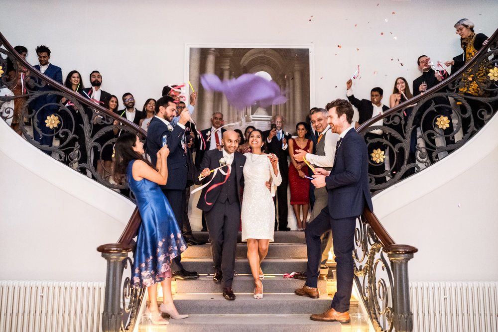 Carlton House Terrace wedding photography023.jpg