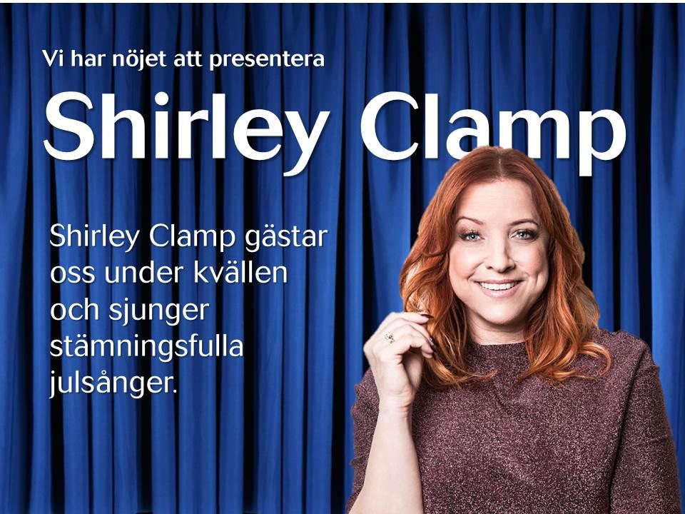 Shirley  Clamp 1.jpg