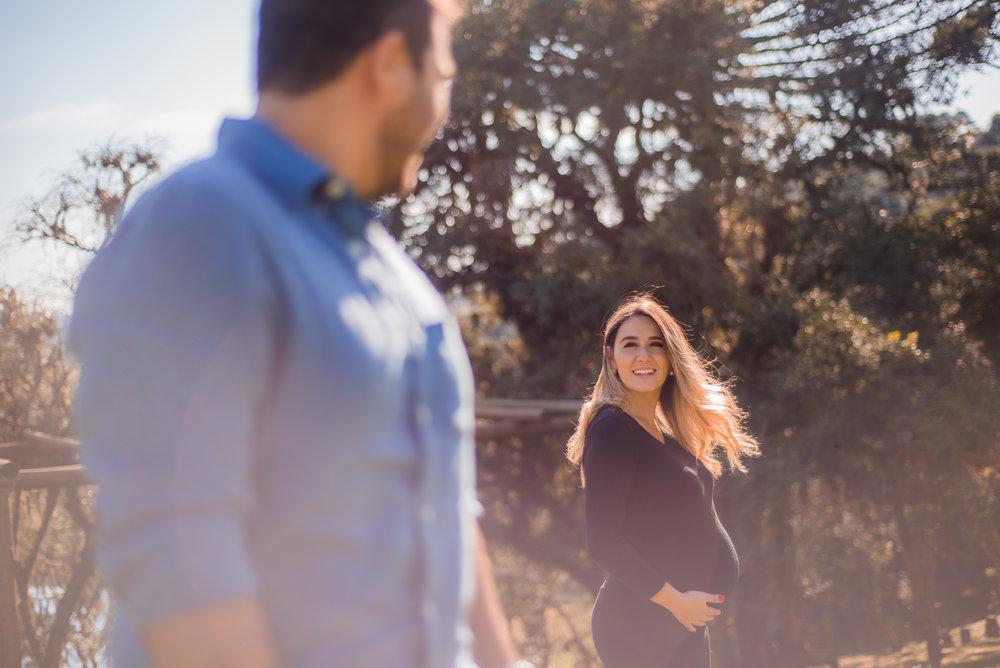 Rafa, Ma e Benicio-14.jpg