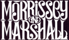 The Official Morrissey & Marshall Website