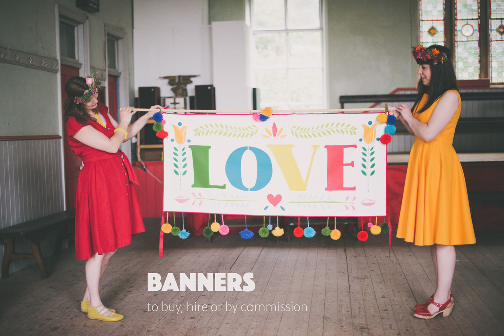 Banners 3.jpg