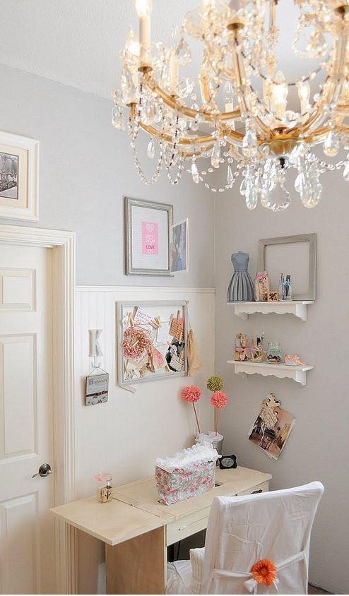 Image Result For Living Room Design Ideas Shabby Chic