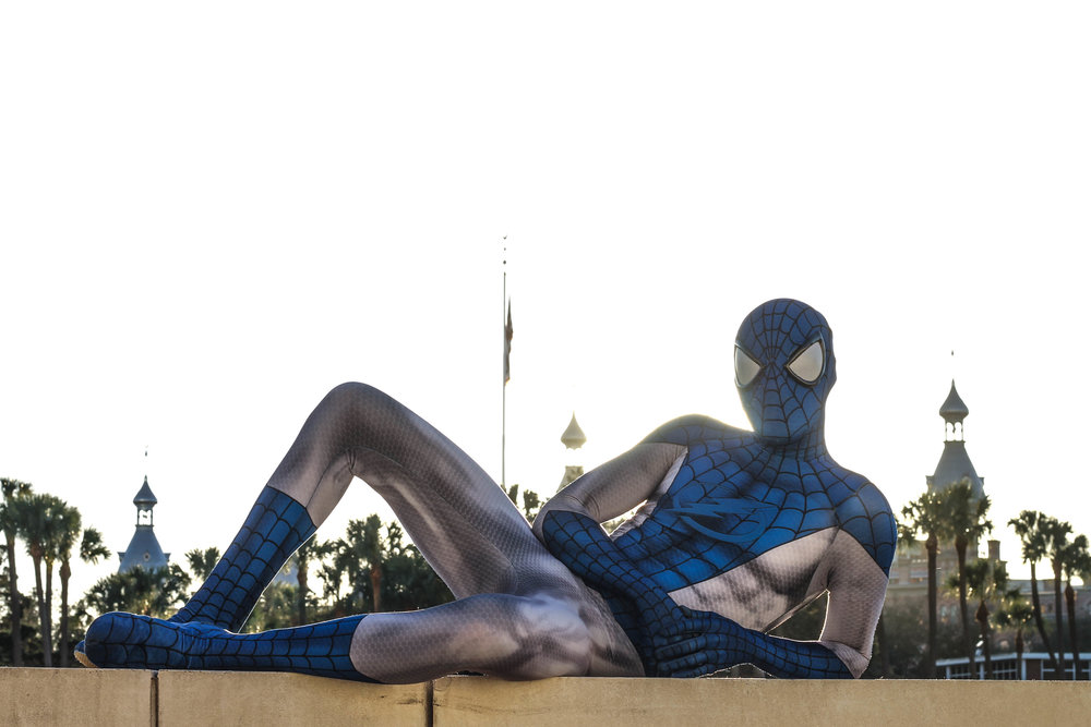 lay down spidey.JPG