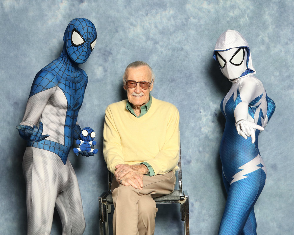 STAN LEE PHOTO.jpg