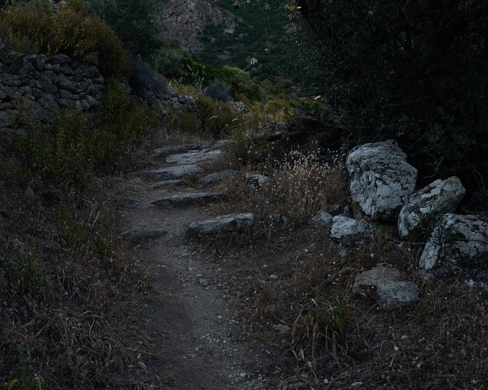 Paths 5.jpg