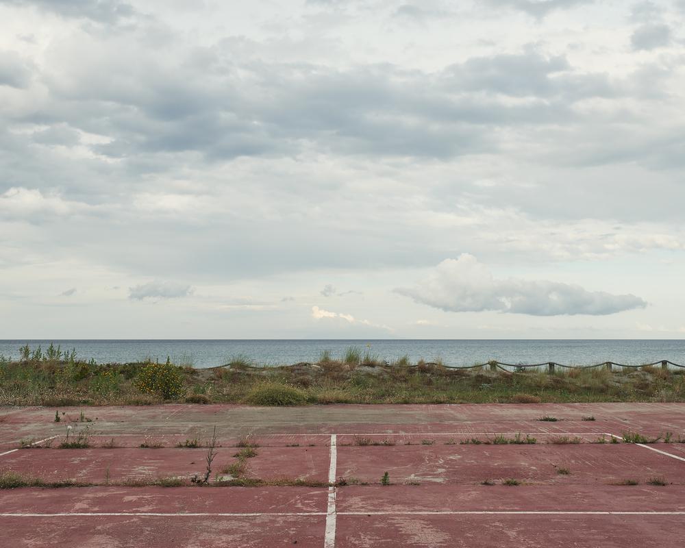 beachfront 11.jpg