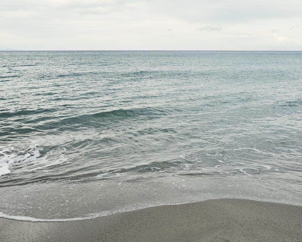 beachfront 12.jpg