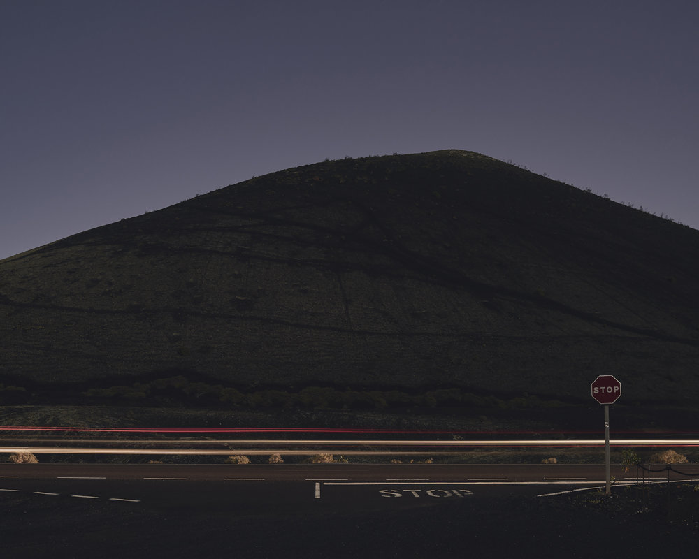 LANZAROTE_1_STOP_LIGHTS.jpg