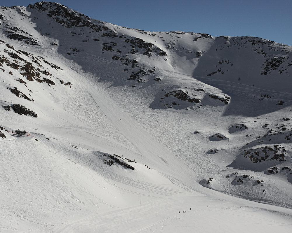 Alpe d'HUEZ - 2015