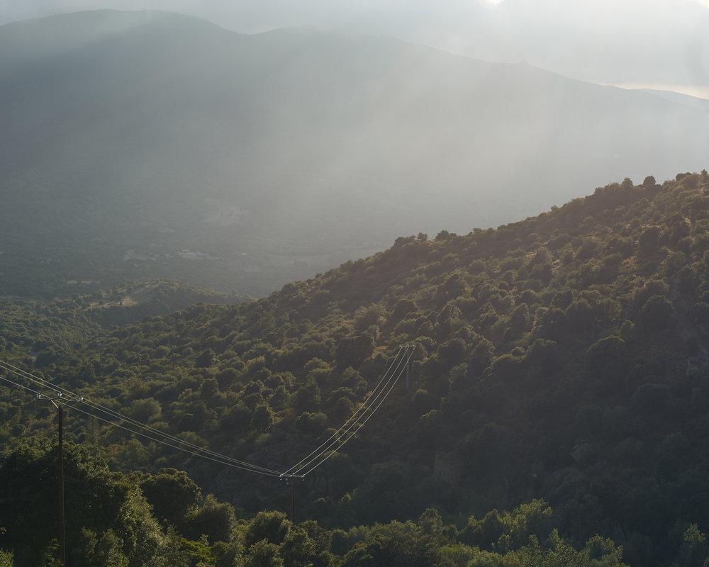 Corsica - 2016