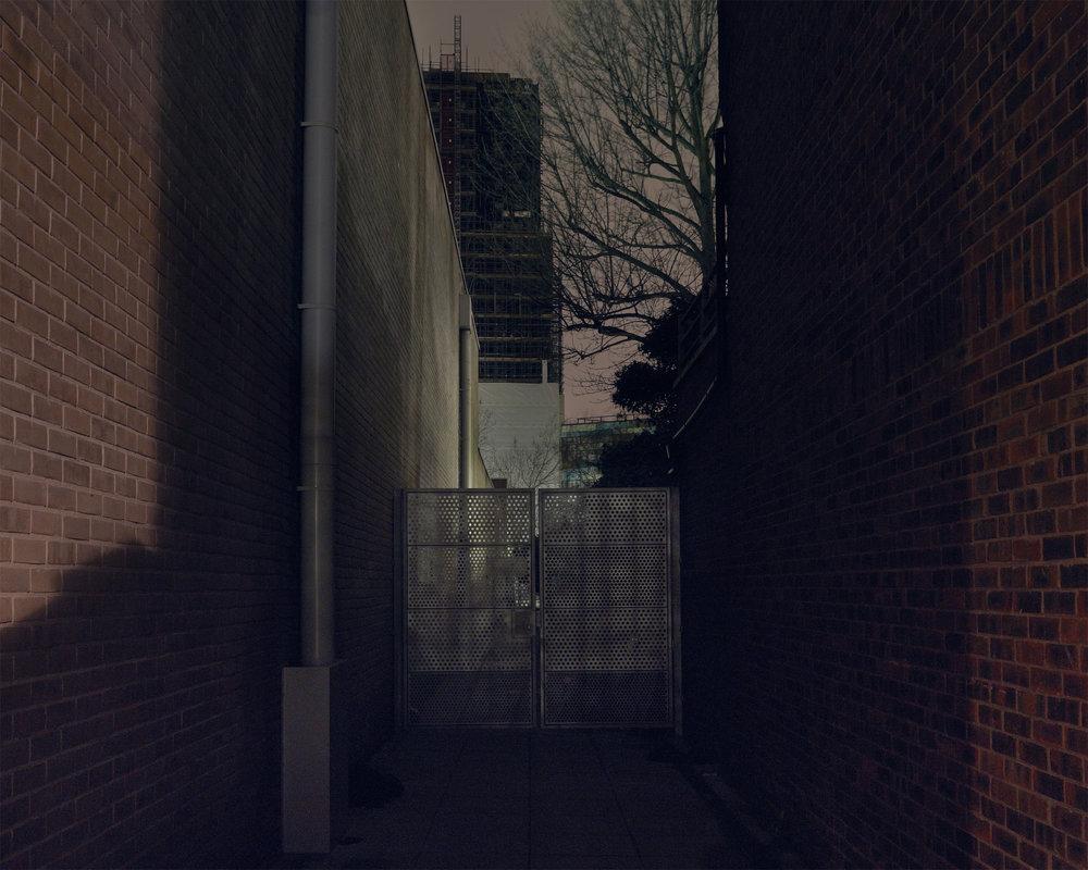 Shadowland_Documentary_Grenfell_London_©GriffithsTacon_06.jpg