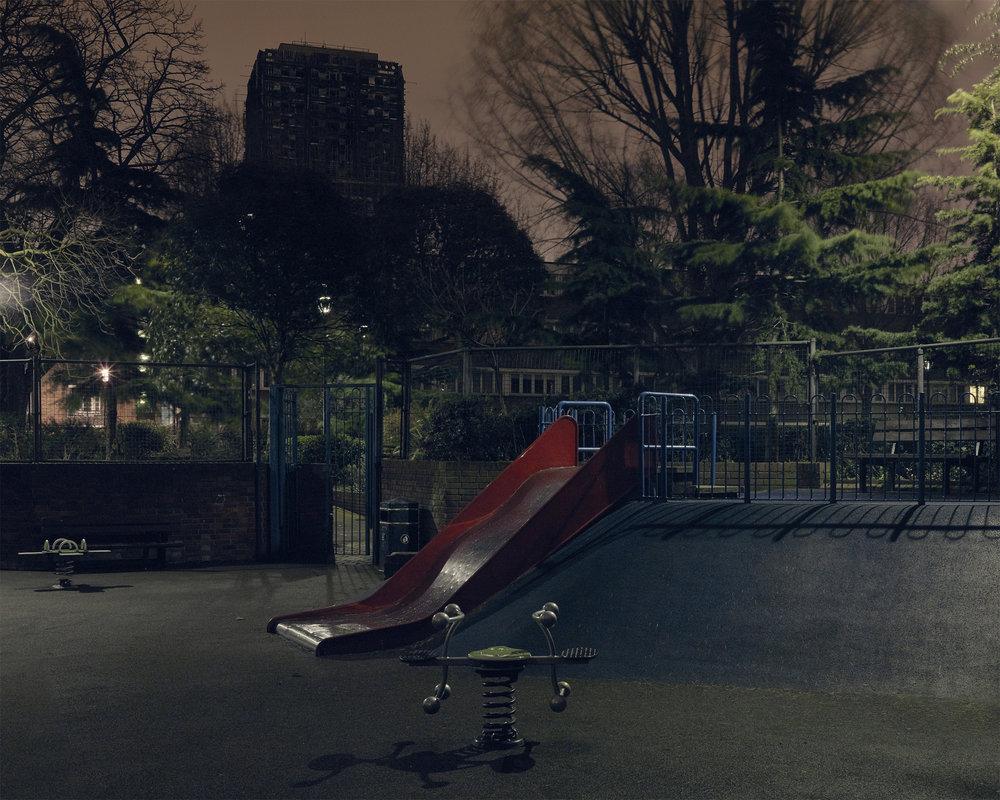 Shadowland_Documentary_Grenfell_London_©GriffithsTacon_04.jpg