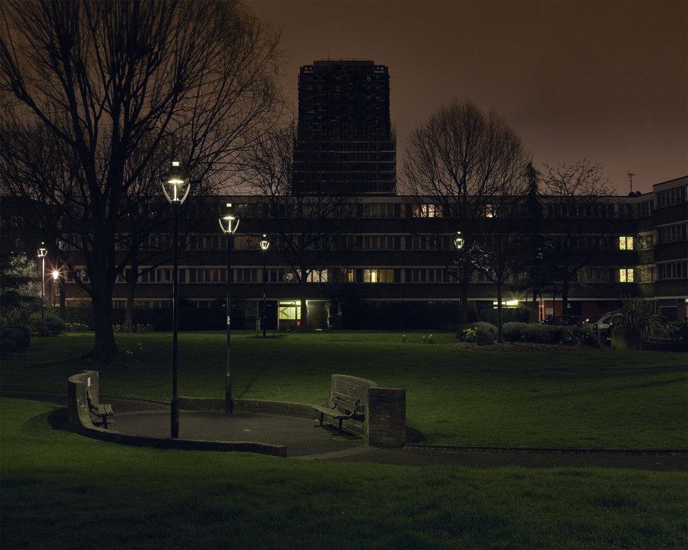 Shadowland_Documentary_Grenfell_London_©GriffithsTacon_01.jpg