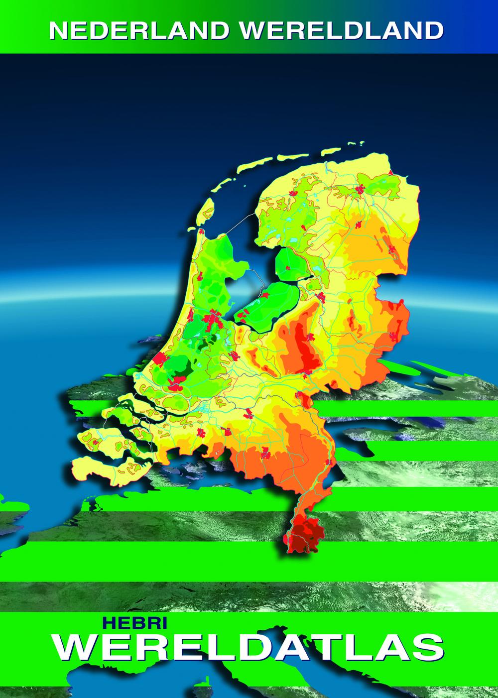 Omslag Nederland Wereldland2.jpg