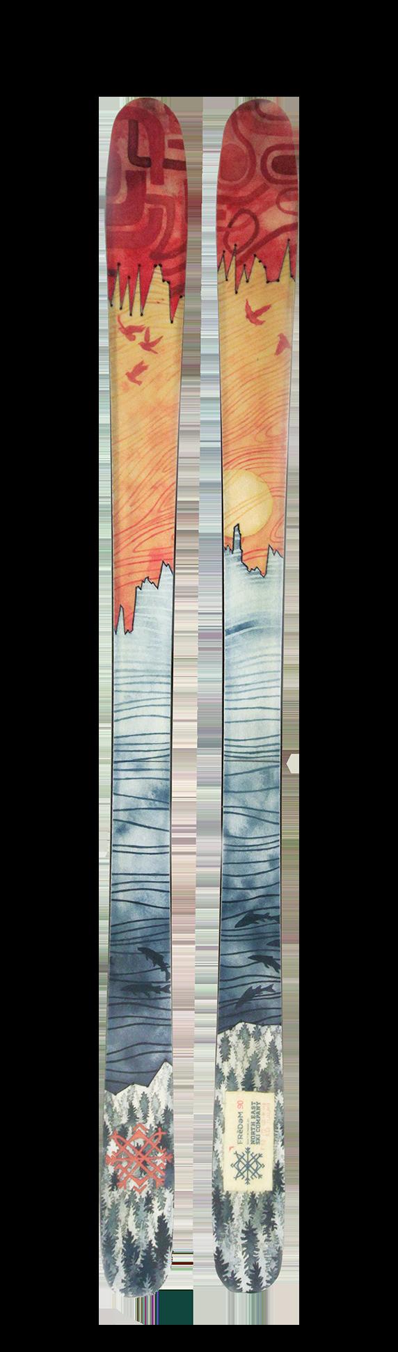 skis1943.png