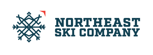 North East Ski Company, LLC