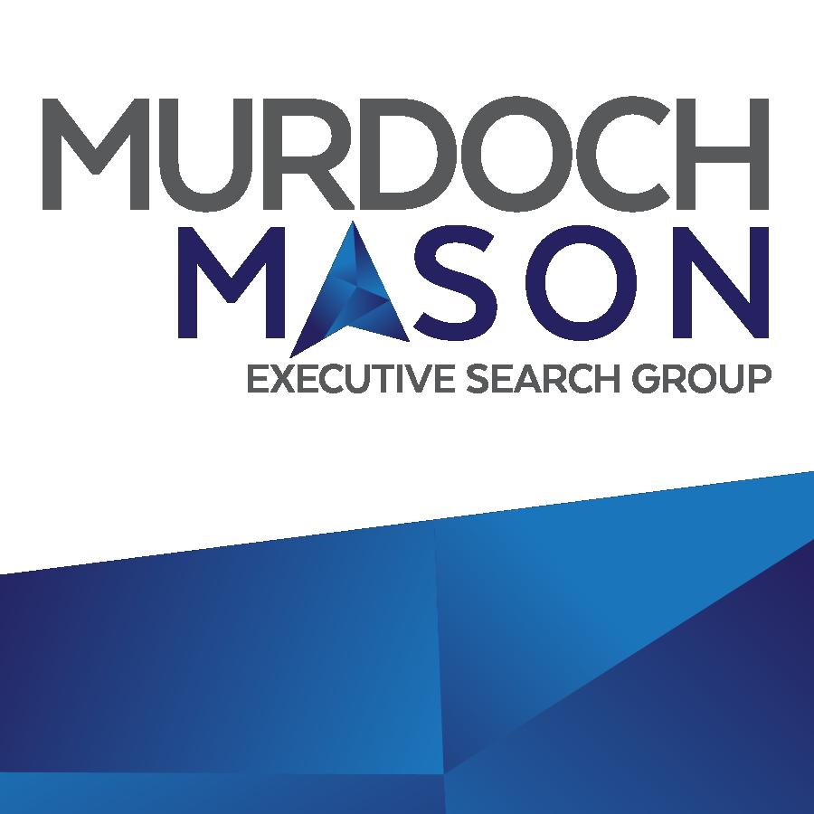 Murdoch Mason