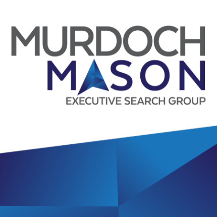 Murdoch Mason Executive Search Group