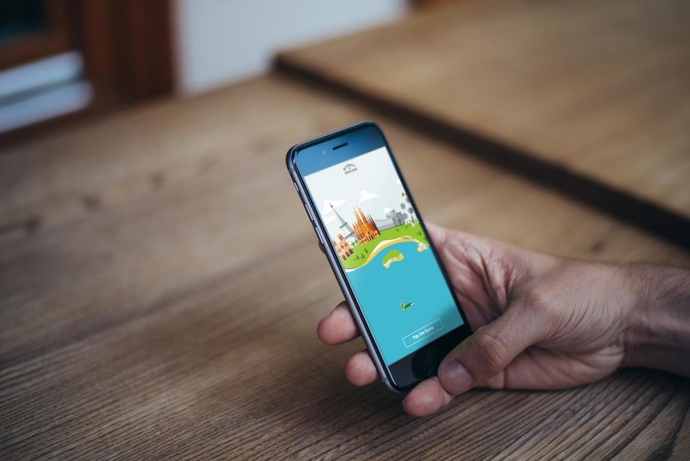iphone-gameofglobal.jpg