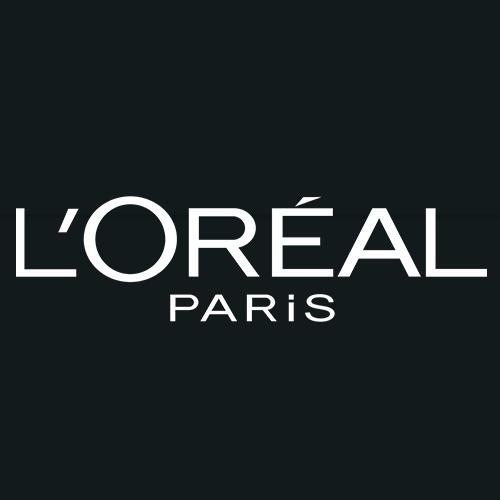 _0002_Loreal.png