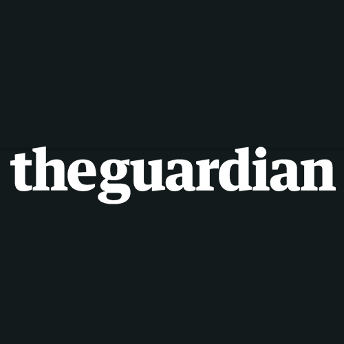 _0003_Guardian.png