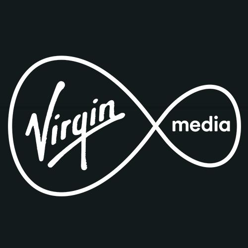 _0004_VirginMedia.png