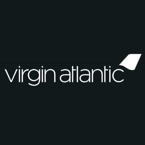 _0007_VirginAtlantic.png