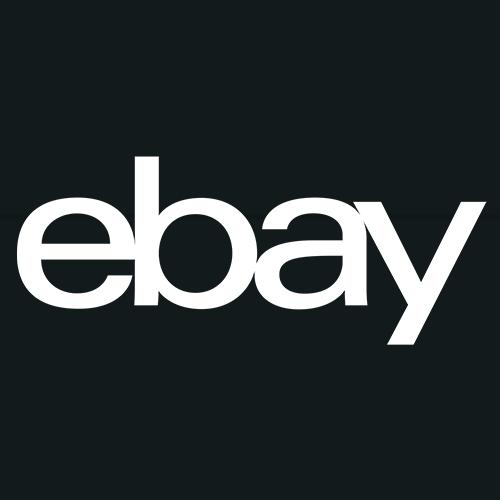 _0008_eBay.png