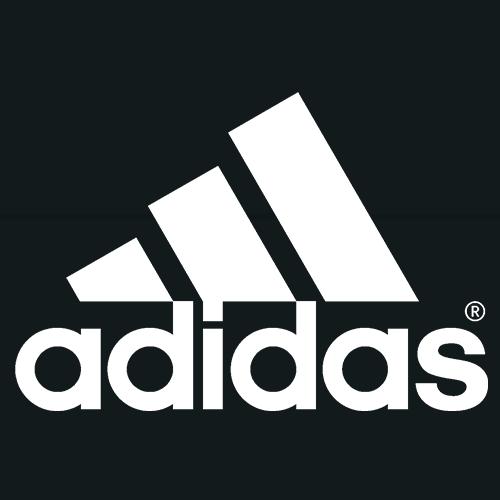 _0009_Adidas.png