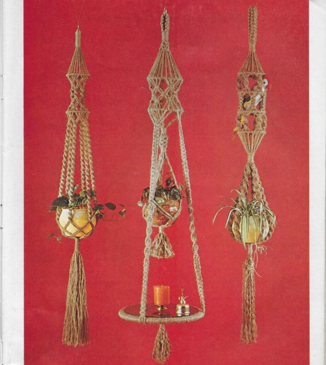 vintage macrame hangers.jpg