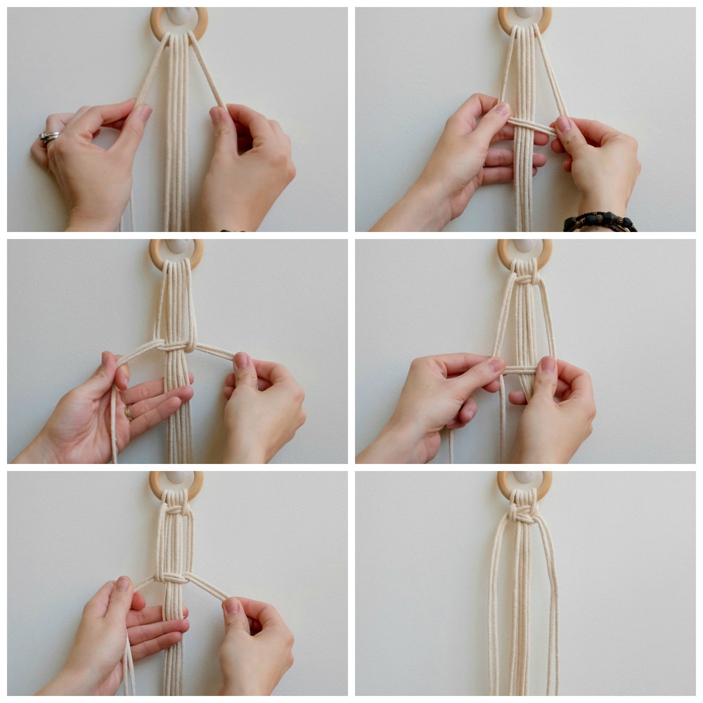 how to make a square knot.jpg