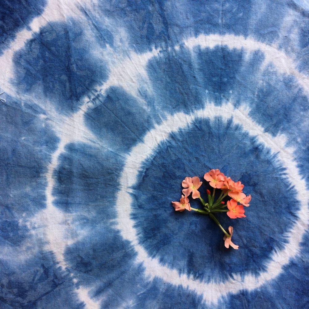 indigo shibori dye.jpg