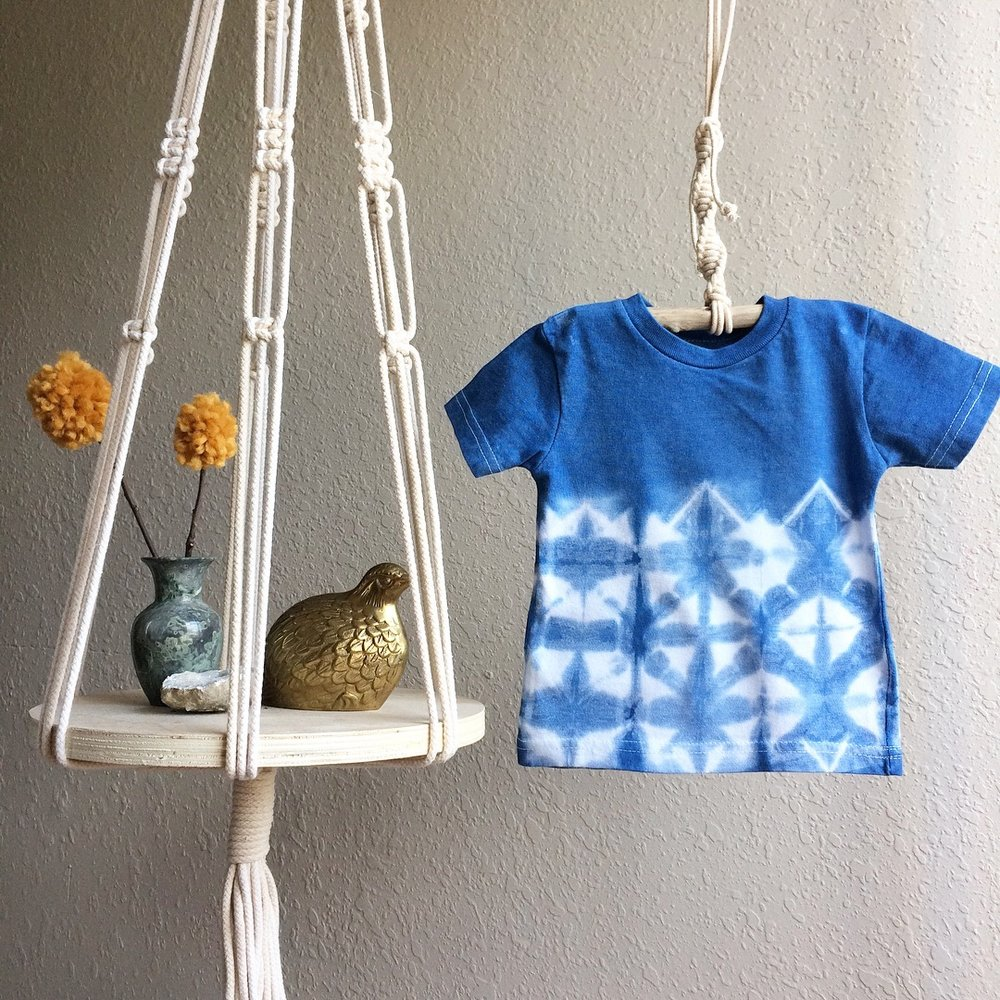 indigo shibori fold.jpg